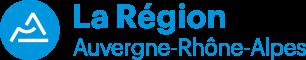 Région Auverge-Rhône-Alpes